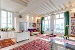 Vente Appartement 2 pièces 61m² Paris 04 (75004) - Photo 1