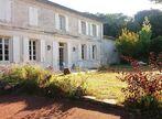Vente Maison / Propriété 5 pièces 250m² Saint-Même-les-Carrières (16720) - Photo 1
