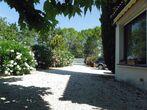 Vente Maison / Propriété 5 pièces 160m² Saussine - Photo 4