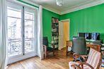 Vente Appartement 4 pièces 110m² PARIS 11 - Photo 5