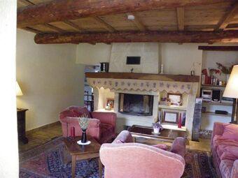 Vente Maison / Propriété 12 pièces 300m² Pouzilhac (30210) - photo