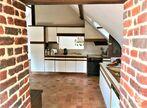 Vente Maison / Propriété 7 pièces 500m² Saint-Germain-de-Coulamer (53700) - Photo 4