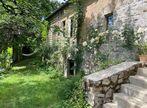 Vente Maison / Propriété 6 pièces 150m² Lavault-de-Frétoy (58230) - Photo 1