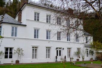 Vente Maison / Propriété 12 pièces 345m² Montigny (76380) - photo