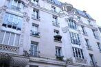 Vente Appartement 2 pièces 63m² Paris 14 (75014) - Photo 10