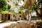 Vente Maison / Propriété 10 pièces 300m²  - Photo 7