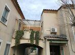 Vente Maison / Propriété 800m² Nîmes (30000) - Photo 3