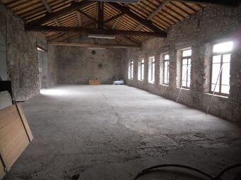 Vente Maison / Propriété 5 pièces 280m² Saint-Hippolyte-du-Fort (30170) - photo