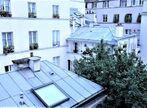 Vente Appartement 2 pièces 78m² Paris 03 (75003) - Photo 7