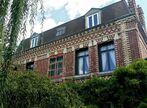 Vente Maison / Propriété 12 pièces 350m² Gournay-en-Bray (76220) - Photo 1