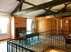 Vente Maison / Propriété 11 pièces 500m² Louvemont (52130) - Photo 6