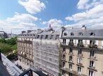 Vente Appartement 2 pièces 26m² Paris 08 (75008) - Photo 6
