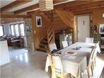 Vente Maison / Propriété 6 pièces 220m² Mahalon (29790) - Photo 4