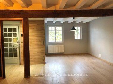 Vente Maison / Propriété 11 pièces 224m² Chartres (28000) - photo