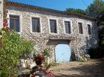 Vente Maison / Propriété 5 pièces 280m² Saint-Hippolyte-du-Fort (30170) - Photo 1