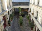 Vente Appartement 5 pièces 145m² Paris 04 (75004) - Photo 4