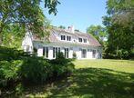 Vente Maison / Propriété 8 pièces 230m² Morsang-sur-Seine (91250) - Photo 1