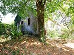 Vente Maison / Propriété 6 pièces 150m² Lavault-de-Frétoy (58230) - Photo 6