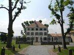 Vente Maison / Propriété 25 pièces 600m² Peyrehorade (40300) - Photo 1