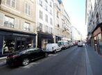 Vente Appartement 2 pièces 33m² Paris 07 (75007) - Photo 8