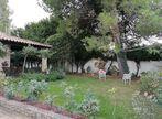 Vente Maison / Propriété 5 pièces 125m² Manduel (30129) - Photo 3
