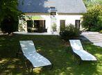 Vente Maison / Propriété 6 pièces 180m² Sainte-Mesme (78730) - Photo 4