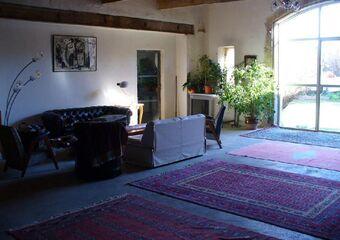 Vente Maison / Propriété 20 pièces 850m² Montignargues (30190) - photo