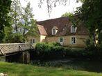 Vente Maison / Propriété 6 pièces 200m² Bellou-sur-Huisne (61110) - Photo 1