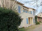 Vente Maison / Propriété 800m² Nîmes (30000) - Photo 4