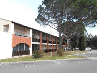 Vente Appartement 6 pièces 135m² Nîmes (30900) - photo