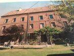 Vente Maison / Propriété 20 pièces 780m² Chandai (61300) - Photo 5