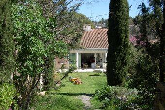 Vente Maison / Propriété 5 pièces 147m² Nîmes - photo