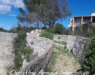 Vente Maison / Propriété 8 pièces 330m² Nîmes (30000) - photo