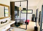 Vente Maison / Propriété 5 pièces 140m² Angers (49100) - Photo 8