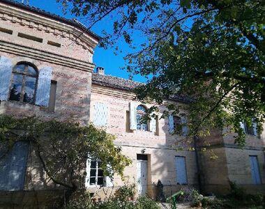 Vente Maison / Propriété 15 pièces 980m² Uzès (30700) - photo