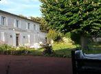 Vente Maison / Propriété 5 pièces 250m² Saint-Même-les-Carrières (16720) - Photo 10