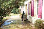 Vente Maison / Propriété 20 pièces 1 460m² Arles (13200) - Photo 2