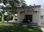 Vente Maison / Propriété 7 pièces 150m² Manduel (30129) - Photo 6