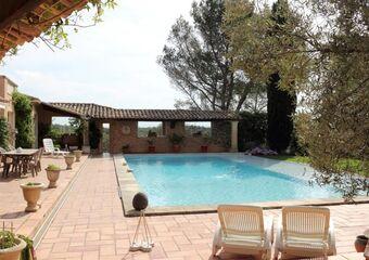 Annonces Vente maison / propriété Nîmes (30000)