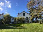 Vente Maison / Propriété 12 pièces 380m² Saint Fargeau-Ponthierry - Photo 7