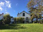 Vente Maison / Propriété 12 pièces 380m² Saint-Fargeau-Ponthierry (77310) - Photo 7