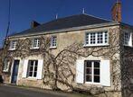 Vente Maison / Propriété 7 pièces 190m² Marchenoir (41370) - Photo 1