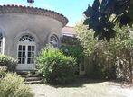 Vente Maison / Propriété 20 pièces 970m² Cardet (30350) - Photo 1