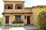 Vente Maison / Propriété 10 pièces 274m² Grasse (06130) - Photo 8