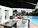 Vente Maison / Propriété 7 pièces 500m² Castres (81100) - Photo 3