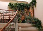 Vente Appartement 5 pièces 130m² Nîmes (30000) - Photo 1