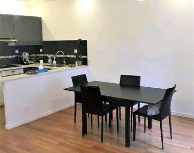 Location Appartement 2 pièces 40m² Paris 03 (75003) - photo