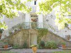 Vente Maison / Propriété 15 pièces 1 200m² Anduze (30140) - Photo 8