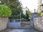 Vente Maison / Propriété 9 pièces 270m² Saint-Amand-Montrond (18200) - Photo 8