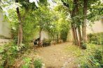 Vente Maison / Propriété 6 pièces 140m² PARIS 15 - Photo 9